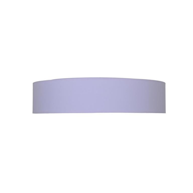 BOCCIA-550 grey abażur plafon LED 19W 1900lm