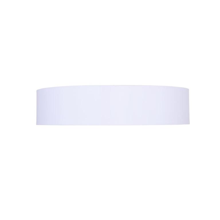 BOCCIA-550 white abażur plafon