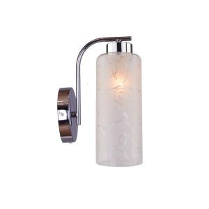 GRACJA-1K lampa kinkiet