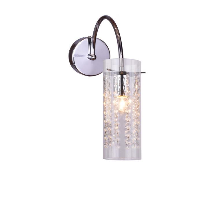 ISMENA-1K lampa kinkiet