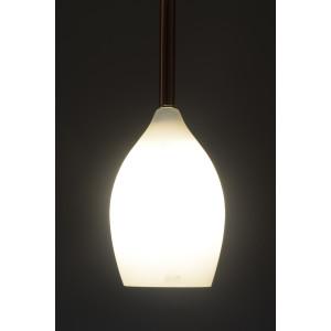 LANTERNA-C  biały/chrom/czarny lampa wisząca E14