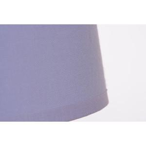 MANCINI grey plafon abażur 1xE14