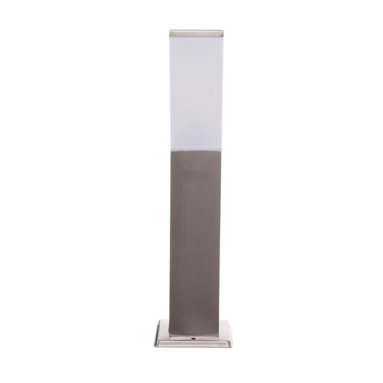 ARON-900 inox lampa ogrodowa