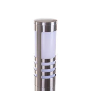 DANIELLE-450 stainless steel lampa ogrodowa