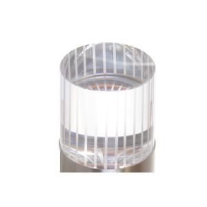 REGAN-900 inox słupek LED 1,2W IP44  A+