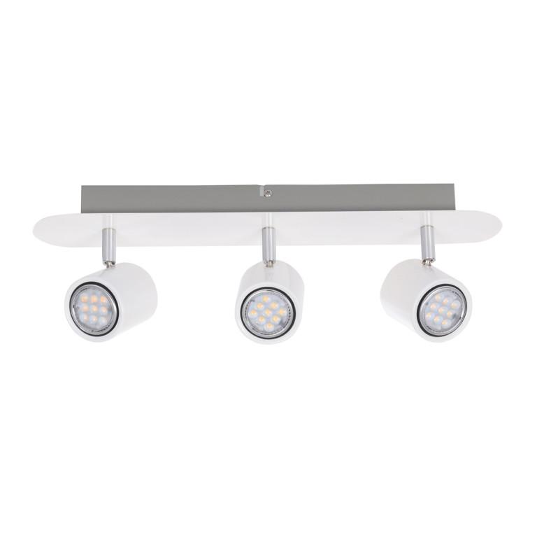BONO-3  LED biała sufit 13.5W 1215lm 3000K A+