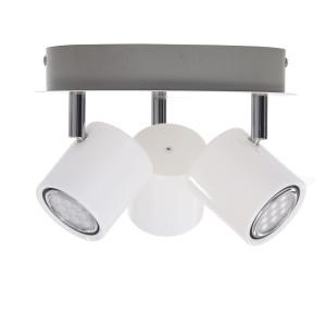 BONO-3C LED biała sufit 13.5W 1215lm 3000K A+