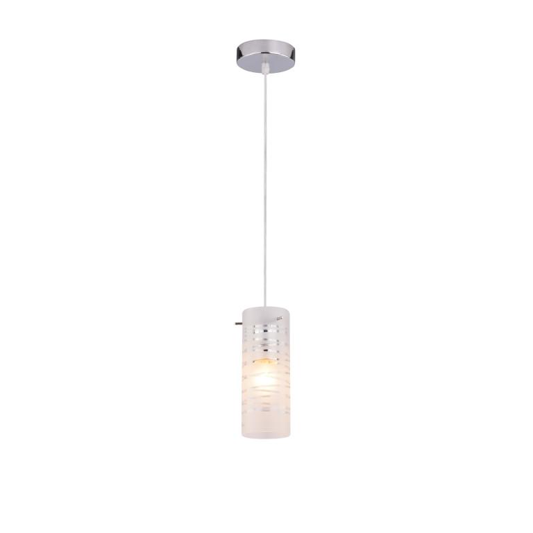 ESTELLA-1 lampa zwis pojedynczy
