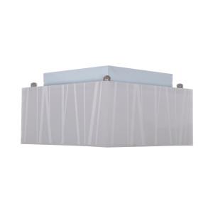 HEKTOR M (mały) plafon sufit akryl lampa sufitowa