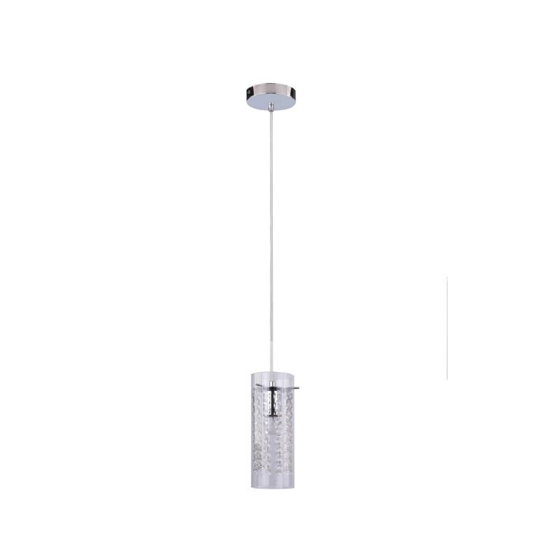 ISMENA-1 lampa zwis pojedynczy