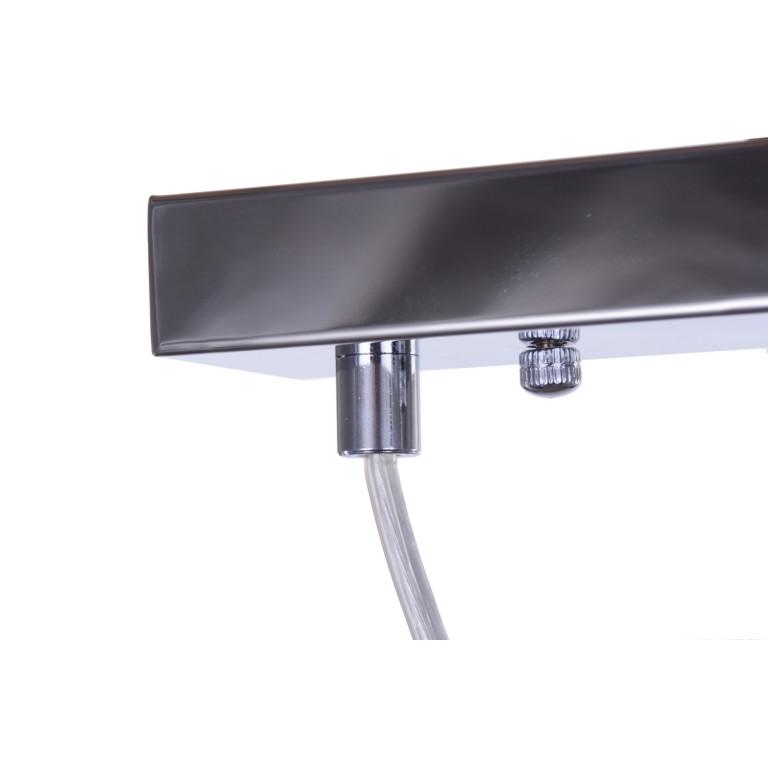 ISMENA-2 lampa zwis podwójny