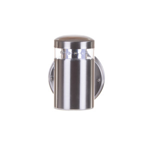 JERRY-K stainless steel lampa ogrodowa kinkiet LED