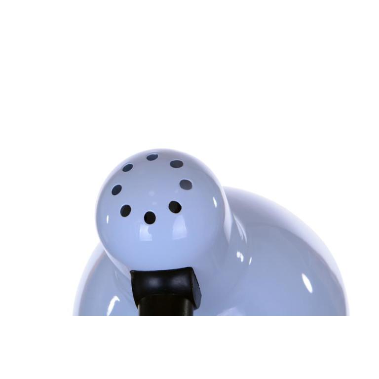 MT-508 biały lampka biurkowa