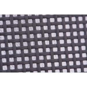 SAVERIA-400 grey abażur ażurowy plafon