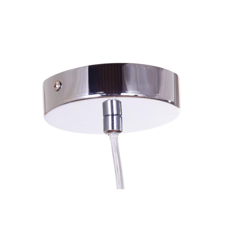 VERA-2 lampa zwis podwójny