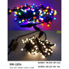 BLWZ01-3 l.choink 100LED BIG LED FLASH nieb. gn.